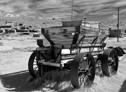 _LYP6960_DXO E L S C 11x15 The Ore Wagon