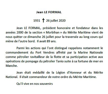 In memoriam Jean LE FORMAL.png