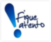FIQUE_ATENTO.jpg