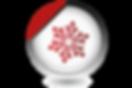 neige330trans.png
