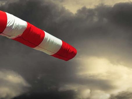 Indemnisation tempête par les assurances : le vent a-t-il atteint les 100 km/h ?