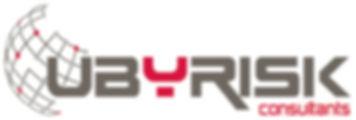 Logo Ubyrisk 356x120.jpg