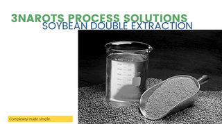 Soybean Double Extraction Catalog
