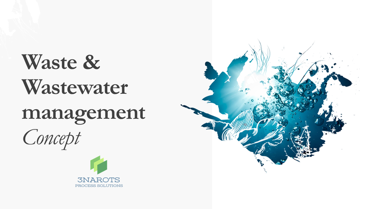Waste and Wastewater Management
