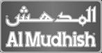 Al Mudhish