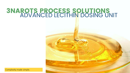 8. Lecithin Catalog