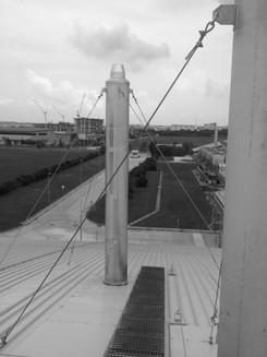 Singapore Project