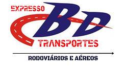 novo logo bd.jpg