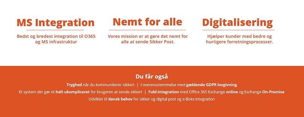 timengo-ms-integration.png