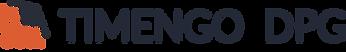 TIMENGO-DPG-Logo-1000x142px-2048x308.png