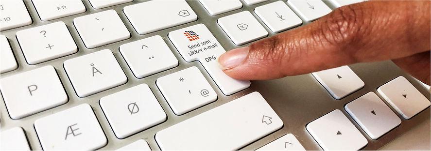 send-som-sikker-email-DPG.jpg