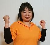 富士市の訪問鍼灸・マッサージ・リハビリのケア・サポート鍼灸院|上倉貴子