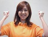 富士市の訪問鍼灸・マッサージ・リハビリのケア・サポート鍼灸院|森川春菜