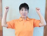 富士市の訪問鍼灸・マッサージ・リハビリのケア・サポート鍼灸院|上嶋たかゑ
