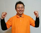 富士市の訪問鍼灸・マッサージ・リハビリのケア・サポート鍼灸院|山崎弘志