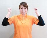 富士市の訪問鍼灸・マッサージ・リハビリのケア・サポート鍼灸院|海野千陽