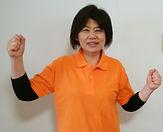富士市の訪問鍼灸・マッサージ・リハビリのケア・サポート鍼灸院|木内あけみ