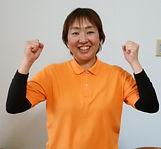 富士市の訪問鍼灸・マッサージ・リハビリのケア・サポート鍼灸院|井上恵