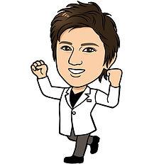 富士市の訪問鍼灸・マッサージ・リハビリのケア・サポート鍼灸院 院長プロフィール