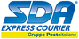 SDA-logo-vettoriale-sito-png..png