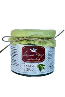 crema-di-olive-luciano-reina.jpg