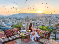 Cappadocia, Nevsehir