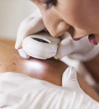 Dermatology.jpg
