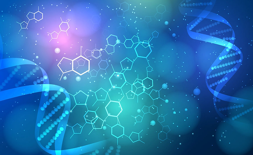 biochemistry-dna-rna-and-protein-synthes