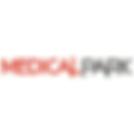 medical-park-group-of-hospitals-logo.png