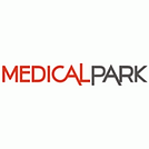 medical-park-group-of-hospitals-logo.png