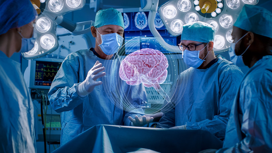 Brain Surgery.jpg
