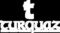 turquaz.png