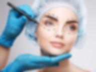 Cosmetic surgery.jpg