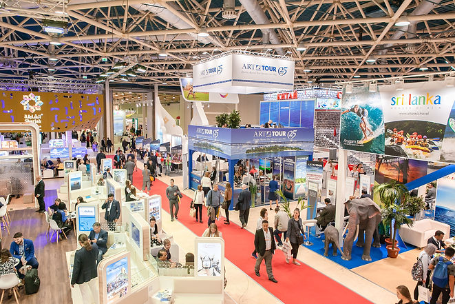 Tradeshows & Exhibitions.jpg