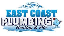 Plumbing, Heating, Air Conditioning