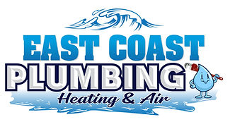Plumbing, Heating, Air Conditioning