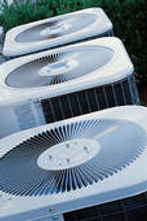 24 Hour Professional Heating & Air Conditioning Services
