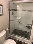 OC Home Services Bathrooms