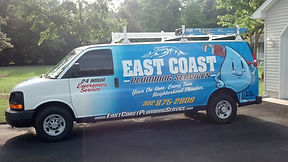 24 HR Professional Plumbing Services