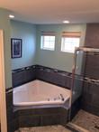 OC Home Services Bathroom Remodeling