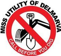 Delmarva's Top Service Company