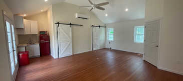 OC Home Services Additions