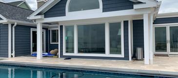 OC Home services Exterior Improvements