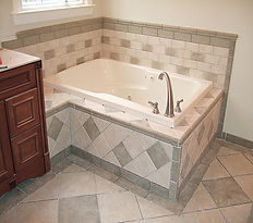 24 Hour Professional Plumbing Services