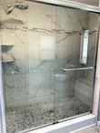 OC Home Services Bathroom