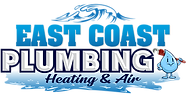 East  Coast Heating & Air Conditioning