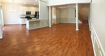 OC  Home Services Renovations