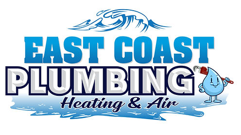 East Coast Plumbing Heating & Air Conditioning