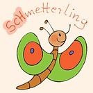 schmetterling_b.png