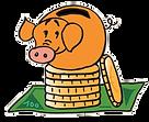 sparschwein.png